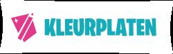 Liedjesbijbel_site_KnopKleurplaat(eenvoudig)